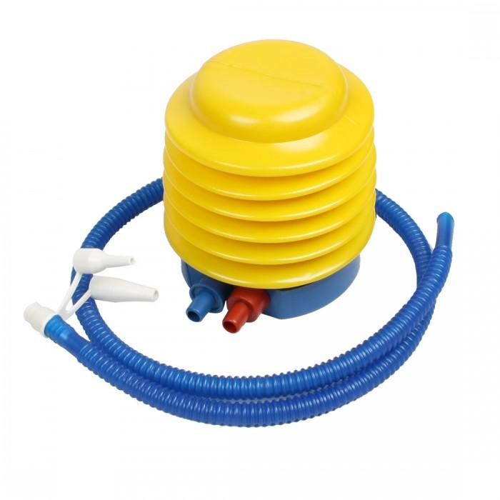 Pompa žaislams ir balionams