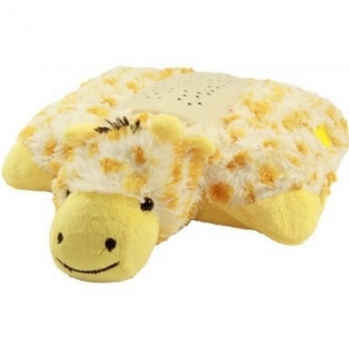 Migdukas - pagalvėlė - žaisliukas
