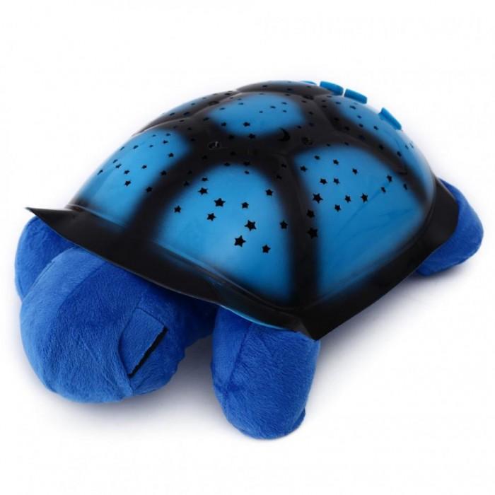 Migdukas vėžliukas (mėlynas)